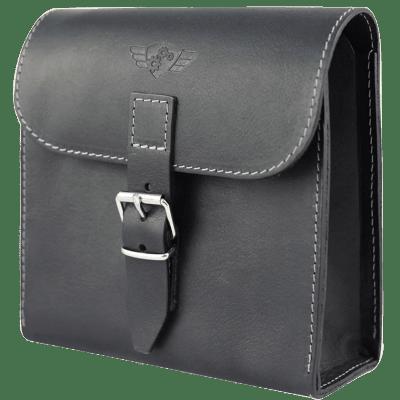 Tribeca Coffee - Comandante Grinder Leather Bag