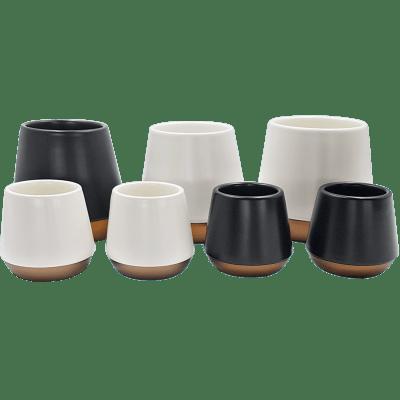 Tribeca Coffee - Fellow Joey Cup