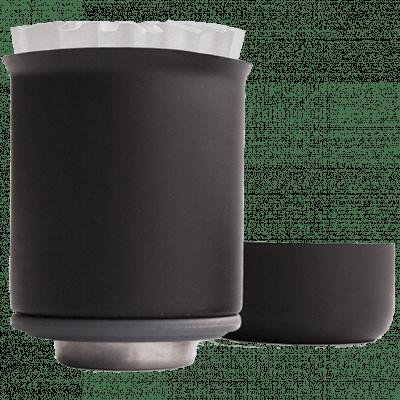 Tribeca Coffee - Fellow Stag XF Dripper Set