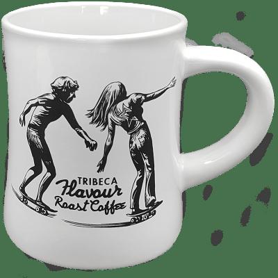 Tribeca Coffee Merchandise