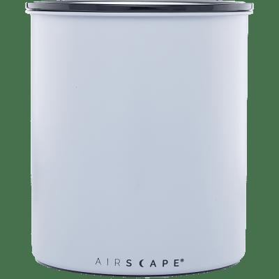Tribeca Coffee - Air Scape Coffee Storage