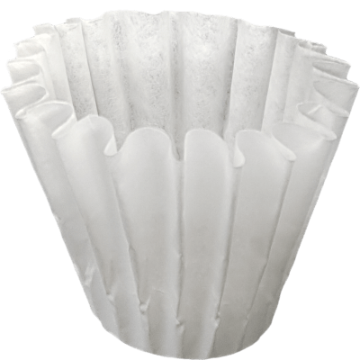 Tribeca Coffee Filter Paper